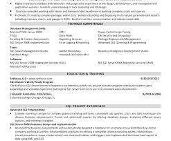Sample Resume For Experienced Php Developer Doc 500708 Sample Php Developer Resume U2013 Php Developer Cv Sample