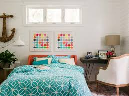Bedrooms  Bedroom Decorating Ideas HGTV - Bedroom designs for 20 year old woman