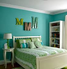 Best Kids Rooms Paint Colors Images On Pinterest Paint - Green bedroom color