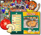 jeux de cuisine à télécharger gratuitement jeux de cuisine cooking en français à télécharger gratuit