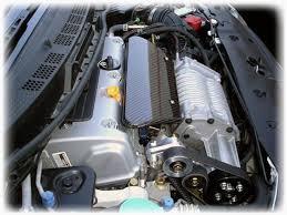 2010 honda civic si engine ct engineering supercharger kit for 15 14 13 12 11 10 09 08 honda