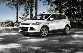 Ford Escape Quality - 2016 ford escape best quality wallpapers 15082 grivu com
