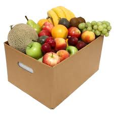 weekly fruit delivery home fruit wkly fresh fruity produce box weekly delivery home