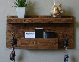 31 best porta chaves images on pinterest wood coat racks and