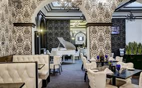 best hotels in liverpool telegraph travel