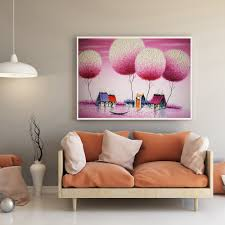 Art Decoration For Home by Popular Art Cabin Buy Cheap Art Cabin Lots From China Art Cabin