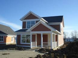 Sample Floor Plans For The 828 Coastal Cottage Simple Tiny Home by 1564 Sf 2 Story 4 Bedroom 1 5 Bath House Plans Houses For