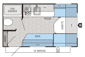 2015 jay flight slx floorplans u0026 prices jayco inc