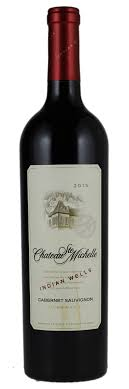 columbia valley wine collections chateau chateau ste indian cabernet sauvignon 2013