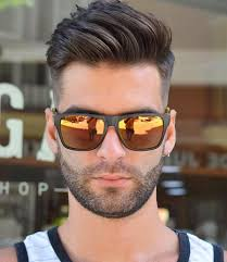 hairstyles trends as well as mokumbarbers fade and long quiff