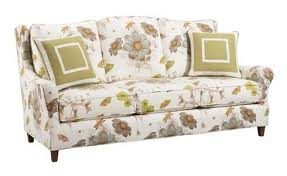 Harden Bedroom Furniture by Harden Furniture Next Generation Sofa Dunk U0026 Bright Furniture