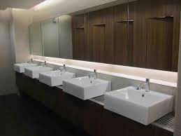 fear of public bathrooms phobia name amazing public bathrooms homedesignlatest site