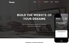 bootstrap themes free parallax free one page parallax bootstrap 3 themes