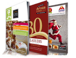 forum cuisine az the leading magazine for bakery and pastry in greece forum magazines