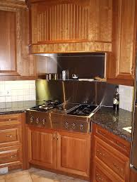 victorian kitchen design ideas traditional victorian kitchen design ideas jpg