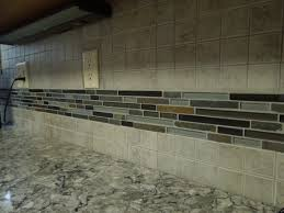 kitchen backsplash trends kitchen trends for 2015 creative surfaces