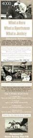 youtube lexus chase 28 best equestrian art u0026 sporting art images on pinterest