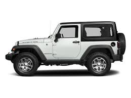 jeep rubicon white 2017 2017 jeep wrangler rubicon in white bear lake mn minneapolis st