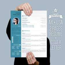 how to beef up your college resume template jannalynncreative