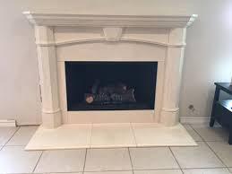fireplaces plus unlimted air u0026 fireplaces plus