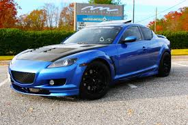 mazda rx 8 2013 google search cars cars cars pinterest