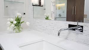 baths interior design portfolio anne grice interiors
