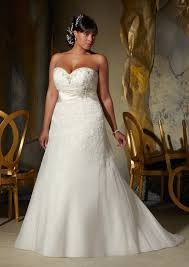 wedding dress new york plus size perfection wedding dresses at nyb g of raleigh