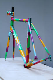 best 25 bike frame ideas on pinterest bike bicycles and steel