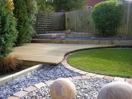 Corner Fire Pit by Garden Design Garden Design With Garden Garden Simple Design