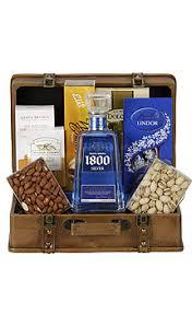 1800 gift baskets 1800 spirits gift basket