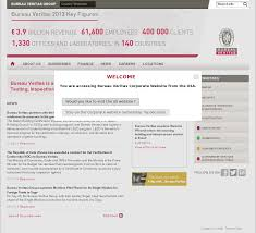 bureau veritas headquarters bureau veritas company profile revenue number of employees