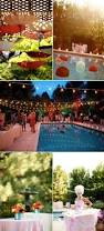 roof top party tonight miscellaneous pinterest roof top