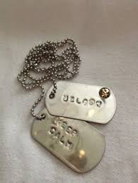 Personalized Dog Tag Necklaces Dog Tags Necklaces More Dog Tag Necklace And Personalized Dog