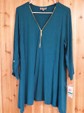 jm collection women u0027s t shirts ebay