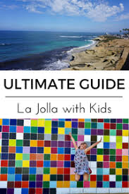 Things To Do In The Ultimate Family Guide 40 Things To Do With In San Diego 20 Are Free Global