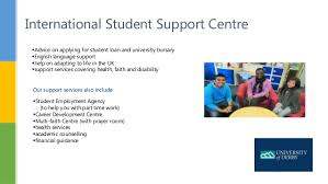 Counselling Studies And Skills Derby Of Derby Cus