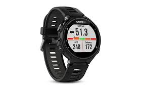 watch button amazon prime black friday sales amazon com garmin forerunner 735xt black u0026 gray cell phones