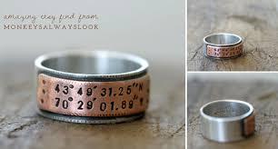 unique wedding ring etsy find a unique wedding ring dpnak weddings