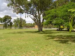 greenvale vacant land for sale or rent by owner