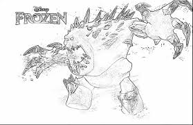100 frozen coloring pages free frozen anna and elsa playing