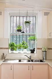 Kitchen Window Shelf Ideas Kitchen Window Shelf Best Kitchen Design Photos Boncville Window