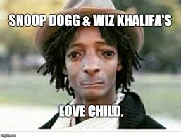 Meme Smile - top 24 snoop dogg memes thug life meme