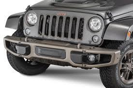 stock jeep headlights mopar led headlamps for 07 17 jeep wrangler u0026 wrangler unlimited