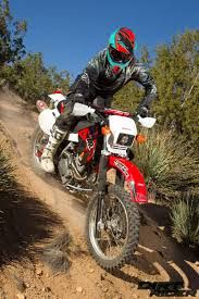 tg motocross 4 pro 2015 honda xr650l project bike dirt rider