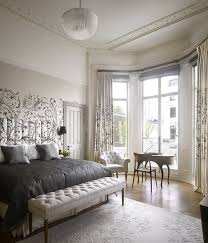 Best My Boutique Hotel Someday Images On Pinterest - Boutique style bedroom ideas
