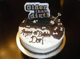 over the hill 50th birthday cakes u2014 marifarthing blog having the