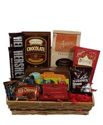 birthday presents delivered next day gift baskets royer s flowers and gifts flowers plants and
