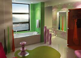 funky bathroom ideas funky bathroom designs gurdjieffouspensky com