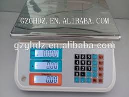 table top weighing scale price factory manufacturer electronic table top weighing scale waterproof