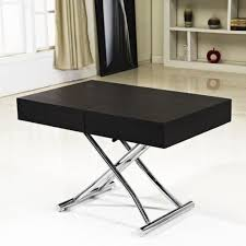 Table Basse Relevable Fly by Chambre Enfant Table Basse Relevable Pas Chere Table Basse Avec